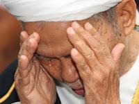 Mengembalikan 'Marwah' Ulama