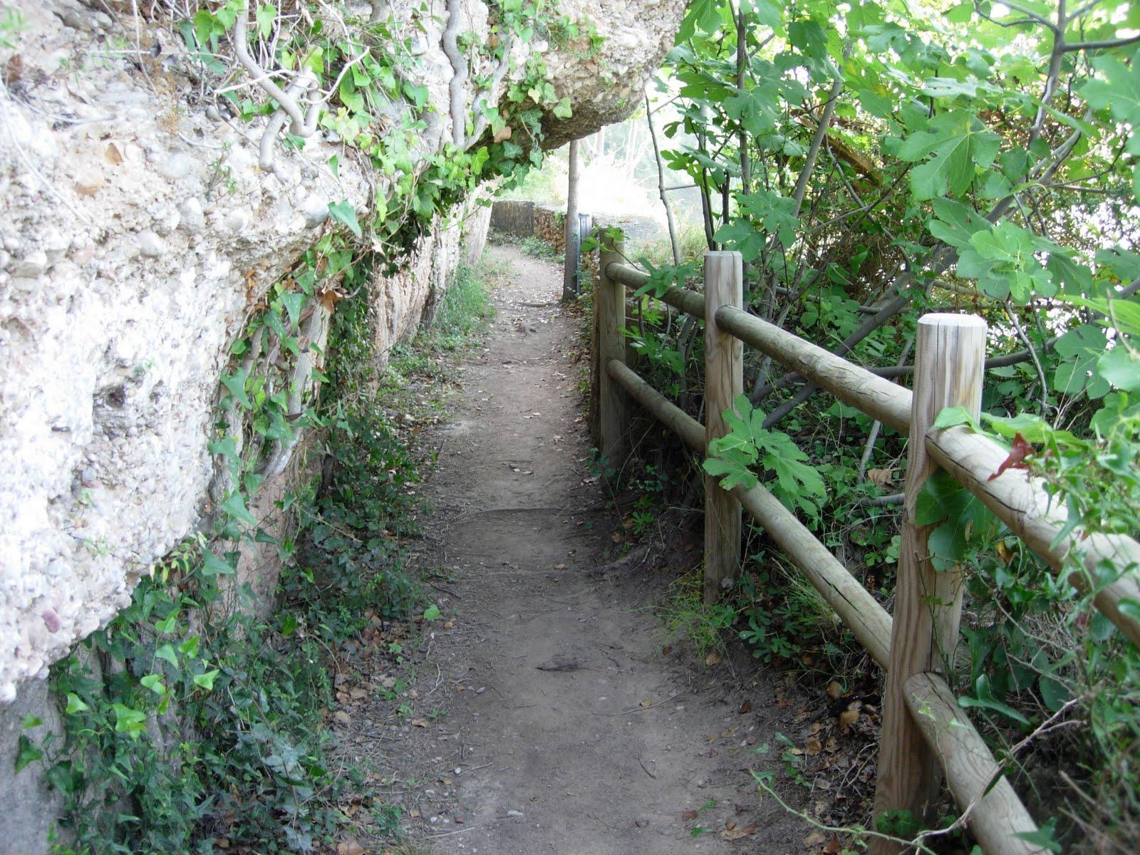 Cam de l aigua vila real completo for Piscina villarreal