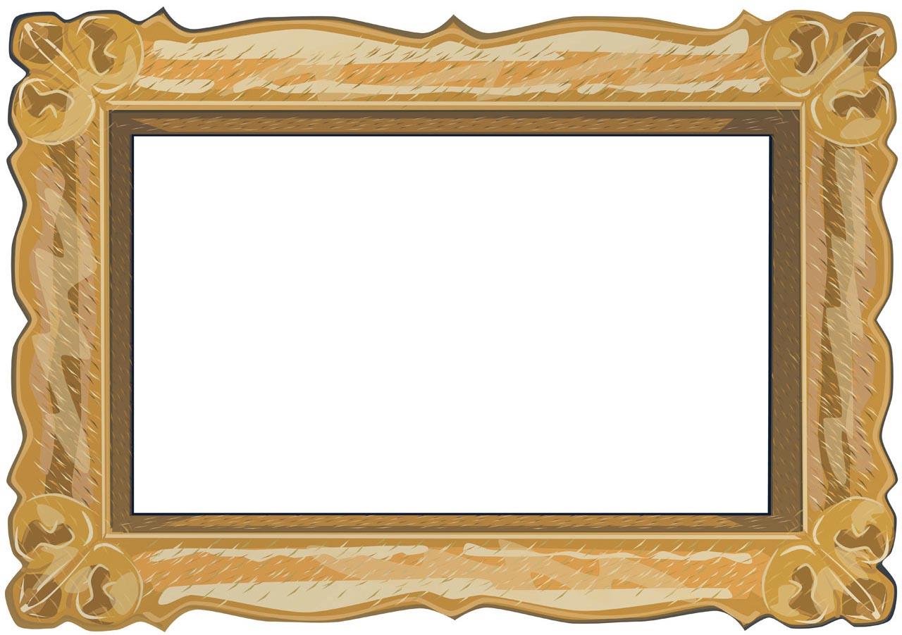 Images of Ppt Frames Crazy - #CALTO