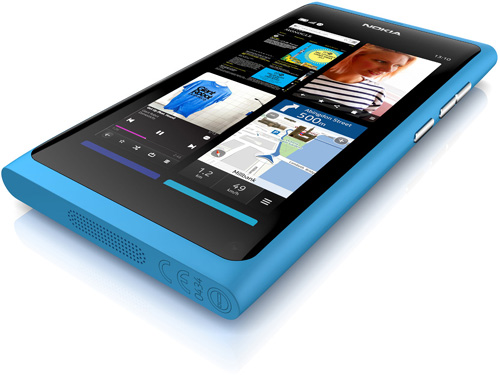 Nokia N9 Full Specification Nokia N9 Full Specifications Nokia N9 information Nokia n9 specification nokia n9 photo nokia mobiles nokia