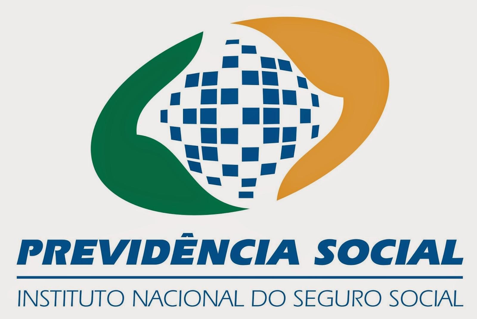 Direitos do segurado do INSS passam a contar a partir da data de agendamento.