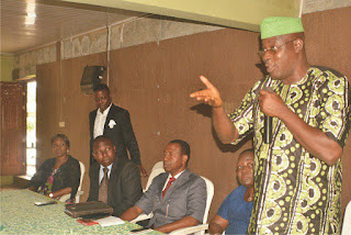Ondo govt speaks on increase of tuition in state-owned institutions