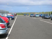 Car Manufacturers Report Robust Growth In Sales In March 2012