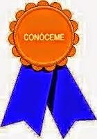 Mi blog de Premios