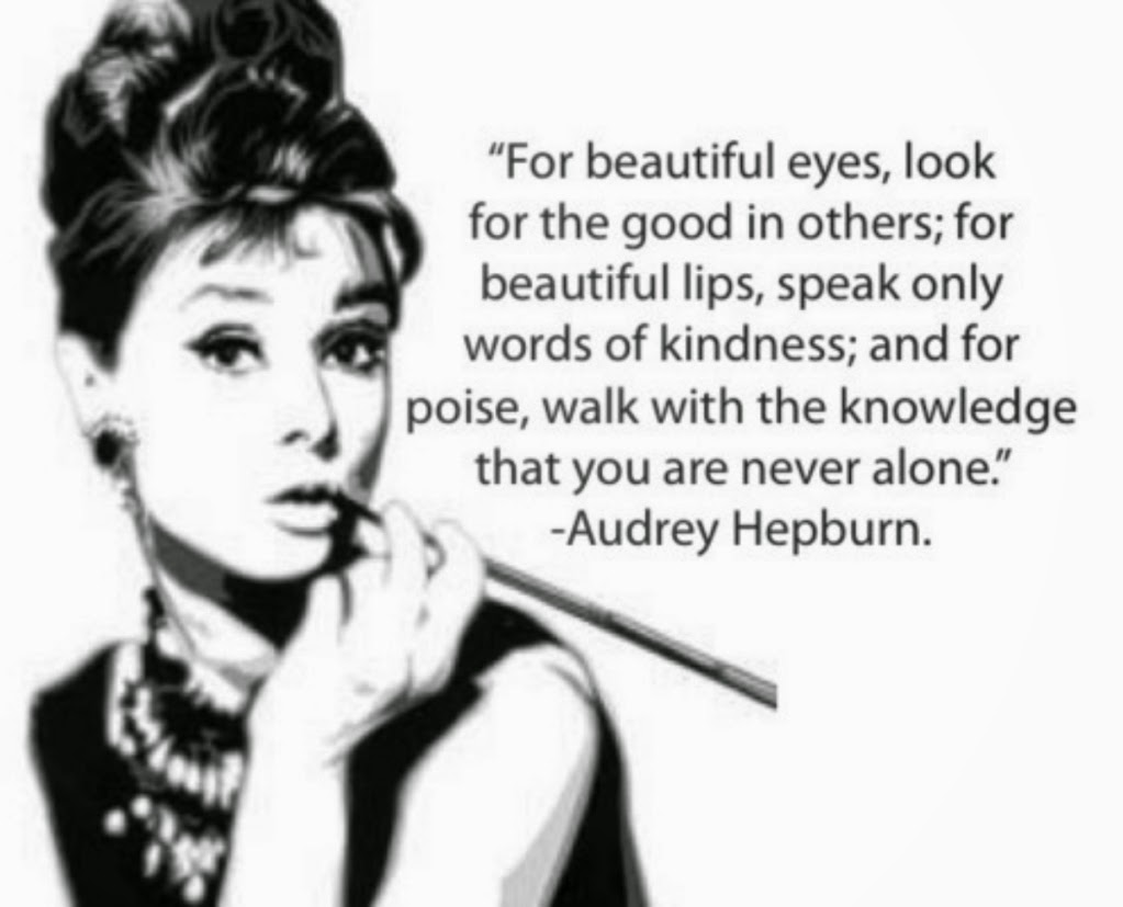 You Are Beautiful Quotes Beautiful Quotes