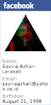 my facebook profile :)