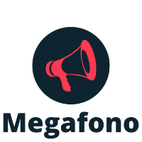 PARCEIROS: MEGAFONO