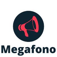 PARCEIROS: MEGAFONO