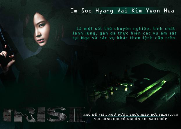 PhimHP.com-Hinh-anh-phim-IRIS-2-2013_04.jpg