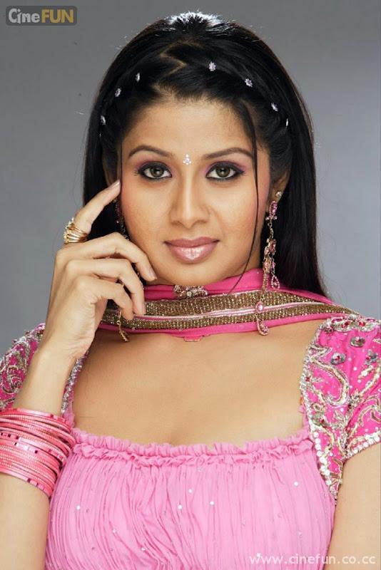 Sangeetha Latest Photoshoot sexy stills