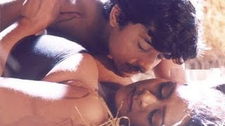 Watch Shakeela Hot Tamil Movie Ice Cream Penne Online