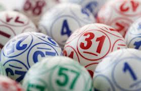 Baba Ijebu Premier Lotto