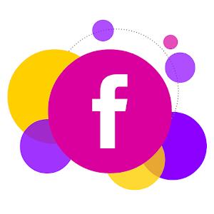 Bokmania på Facebook