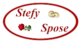 Stefy Spose