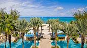 #5 Grand Cayman Wallpaper