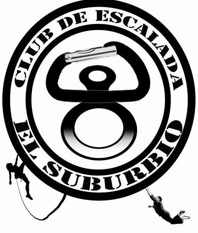 Club El Suburbio