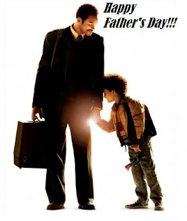 Happy father's day 2012 | father's day 2012 | Father day wallpaper | FAthers day movies | father's day film | father's day happiness | 2012 happy father's day | happy father's day  | Will smith
