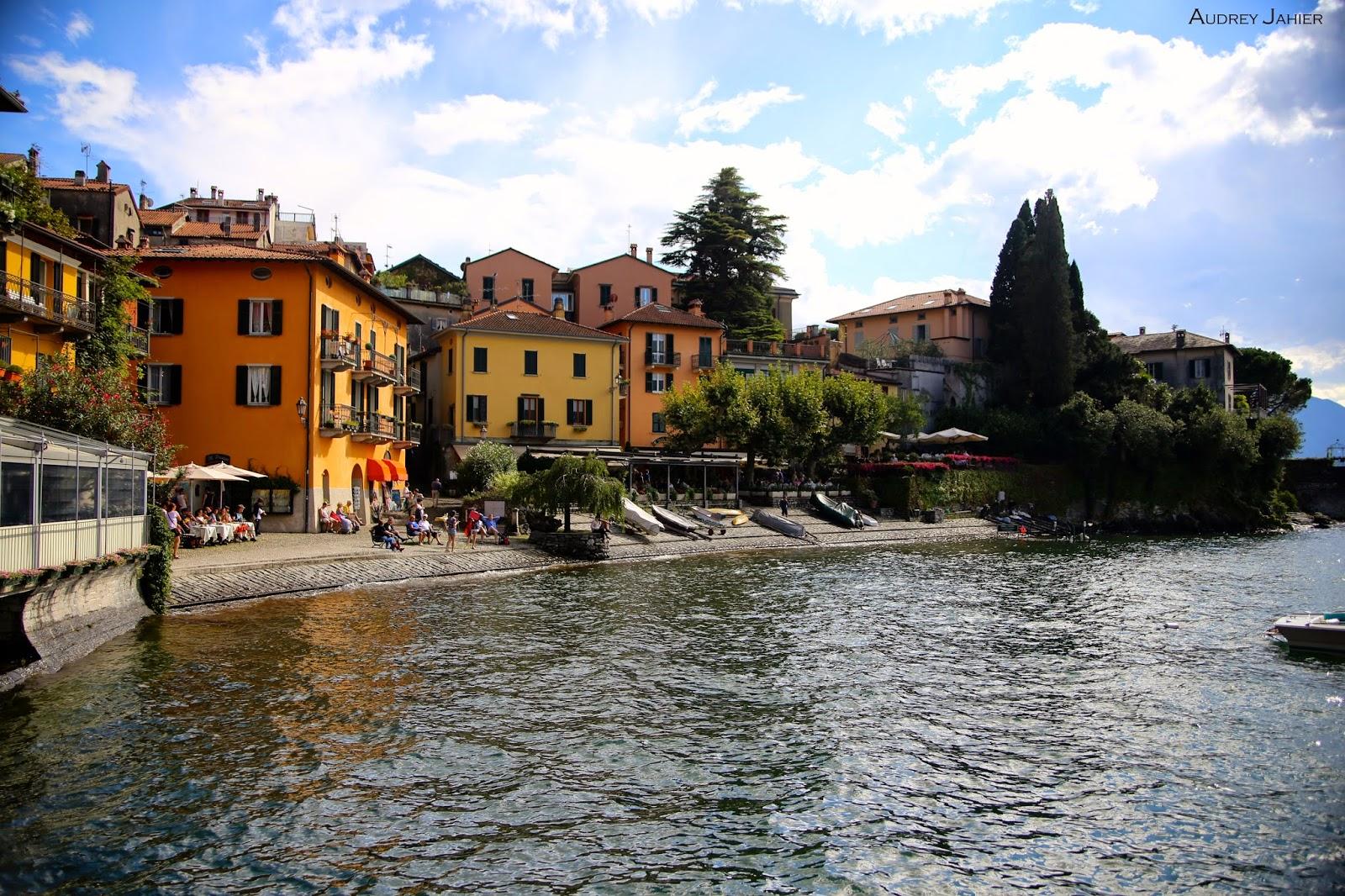 Varenna-villa-monastero-lac-de-come