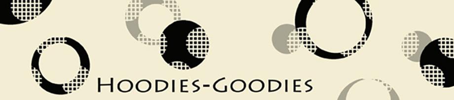 Hoodie's Goodies