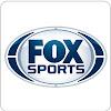 Jadwal FOX Sports Hari Ini