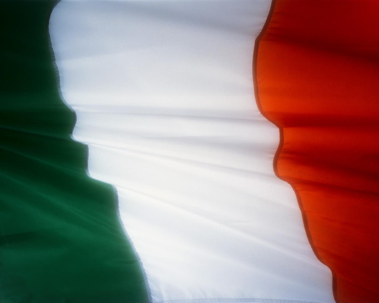 http://4.bp.blogspot.com/-S8_51bmluio/UNgTnFrUYHI/AAAAAAAABz0/s-BU-35CB8o/s1600/best+italian+flag+quality+hd+rate+9.jpg
