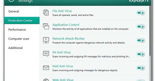 Kaspersky Internet Security 2014 14.0.0.4651 (d) FINAL