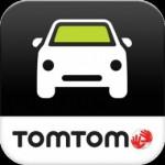 Tomtom Turkey Android Eylül 2013