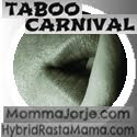 The Taboo Carnival