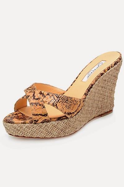 Oscar-de-la-renta-mule-elblogdepatricia-zapato-calzado-scarpe-calzature-tendencias