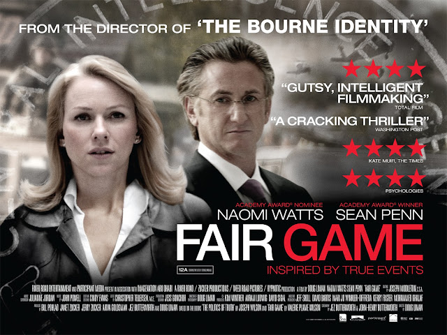 fair-game-recensione-trailer