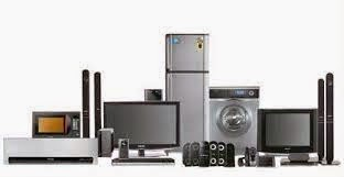 click here for all nice home Appliances you need at great discounts on Jumia