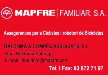 Marc Baldoma