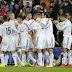 Real Madrid súper campeón de Europa