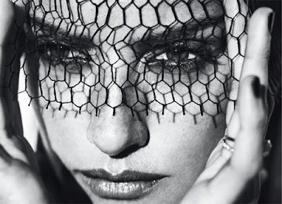 Penelope-Cruz-Covers-Madame-Figaro