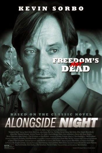 Alongside Night - The Movie