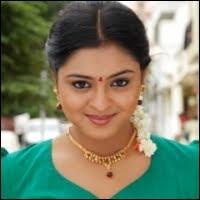 actress sumathra actress uma