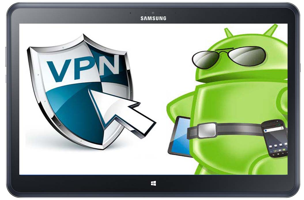 Does vpn work internationally