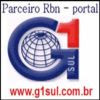 PORTAL G1 SUL