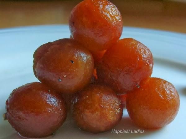 Sweets+for+Deepawali+2013+Indian+dessert