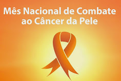 Imagem: Blog Curiosa Mente