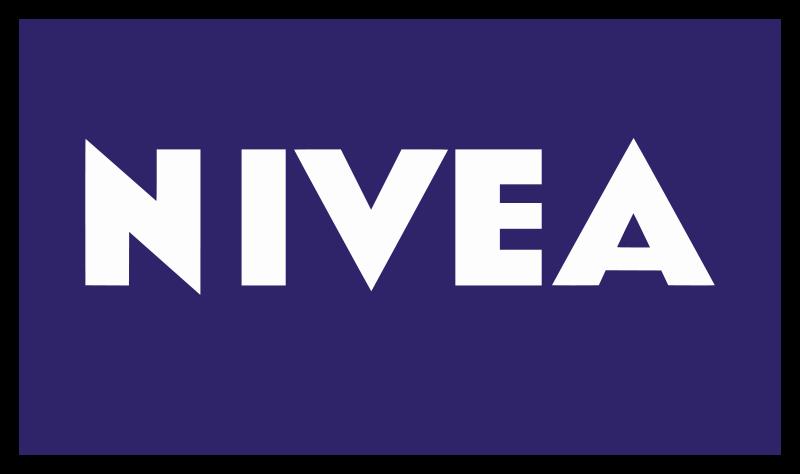 Beiersdorf et Nivea
