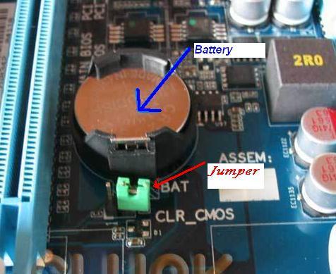 2009-04-09_221542_Cmos_Jumper.jpg