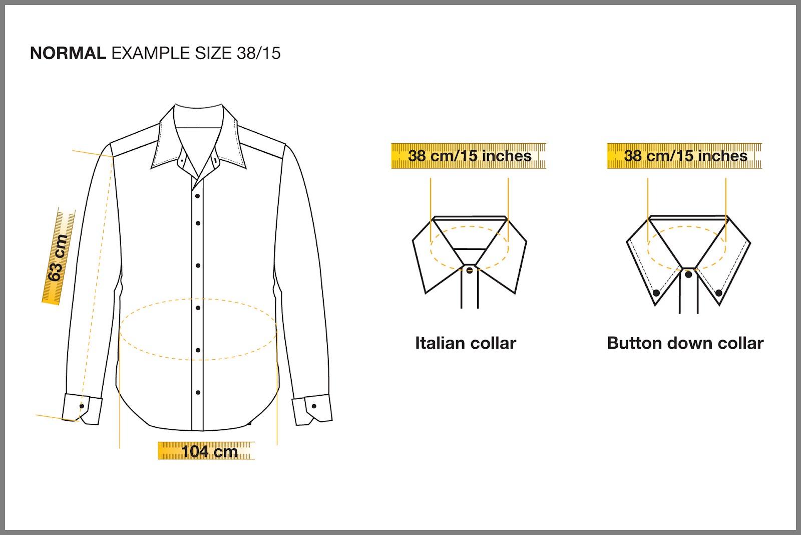 imagenes de camisas para hombres para colorear - 250 Mu Ecas De Recortar Y Vestir 600 Dibujos Para Colorear