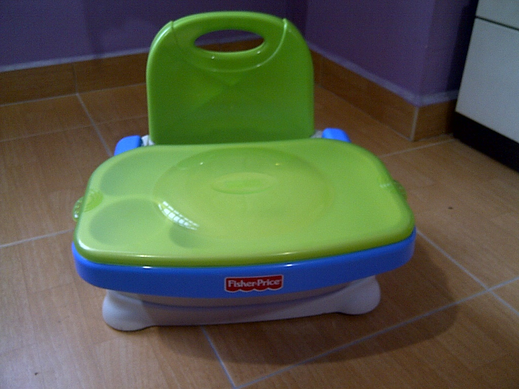 Car Seat Toy Fisher Price : Special toys shop fisher price healthy care booster seat