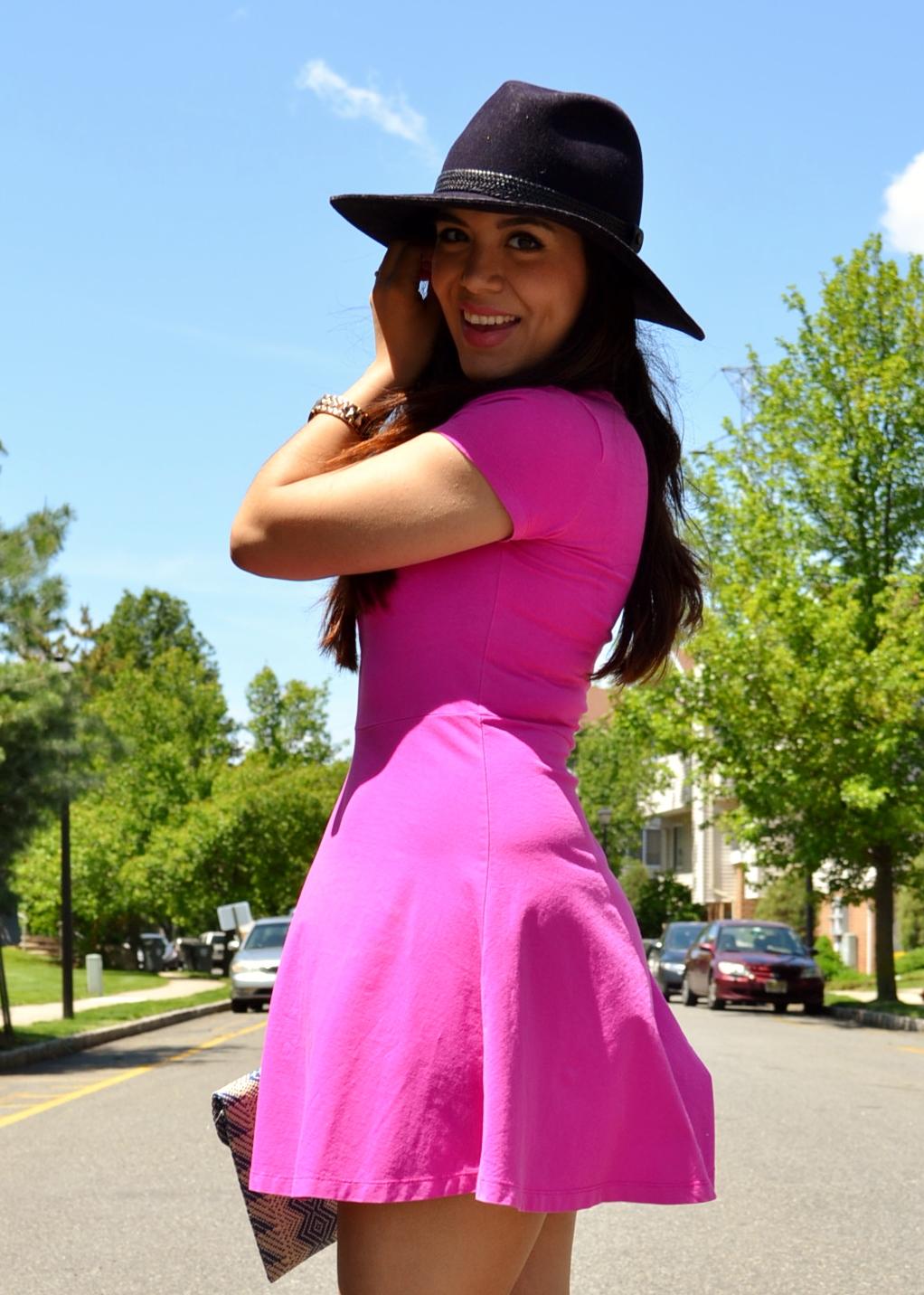 Summer Dresses For Less