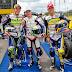 Moto 1000 GP: Lussiana confirma domínio y marca la pole en Santa Cruz do Sul