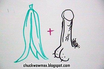Sucking tits to orgasm