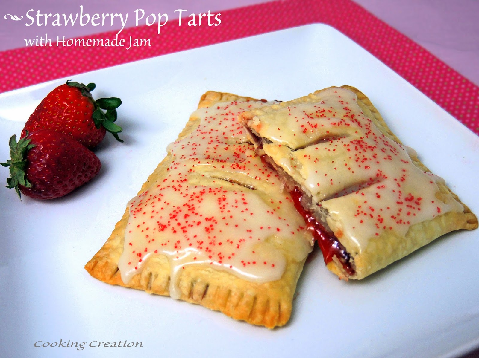 Strawberry+Pop+Tarts.jpg