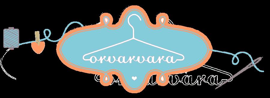 orvarvara