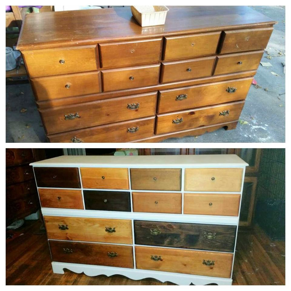 Savvy Upcycle Treasure Another One Of My Favorites To Do
